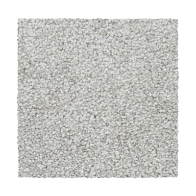 Noble Fascination in Graphite - Carpet by Mohawk Flooring