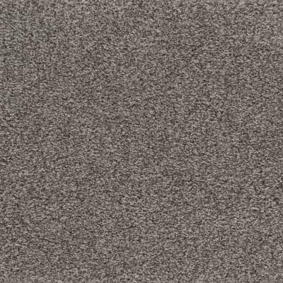 Mission Ridge in Coastal Mist - Carpet by Mohawk Flooring
