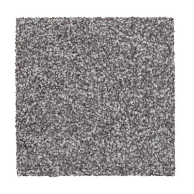Soft Form I in Gypsy - Carpet by Mohawk Flooring