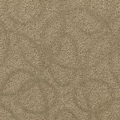 Modern Aesthetic in Runway Look - Carpet by Mohawk Flooring