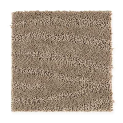 Weller Lane in Brushed Suede - Carpet by Mohawk Flooring