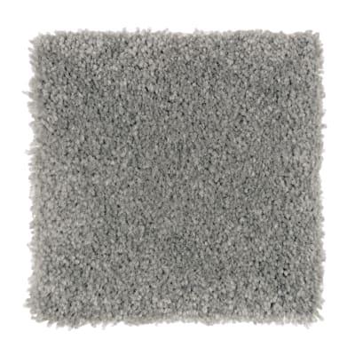 Vivid Character in Bonnet - Carpet by Mohawk Flooring