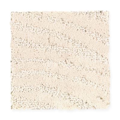 Weller Lane in Champagne Bubble - Carpet by Mohawk Flooring