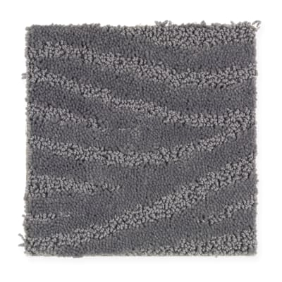 Weller Lane in Charcoal Violet - Carpet by Mohawk Flooring