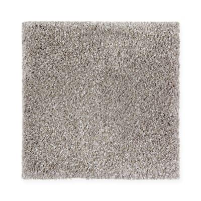 Exquisite Tones in Naturale - Carpet by Mohawk Flooring