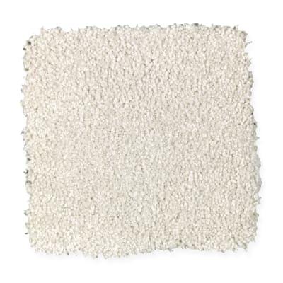 Scenic Shoreline III in Silverado - Carpet by Mohawk Flooring