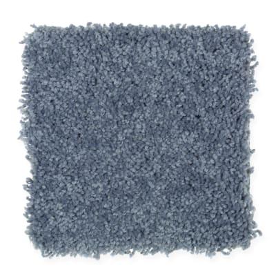 Visual Comfort in Cornflower - Carpet by Mohawk Flooring