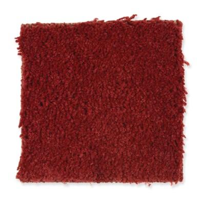 American Legacy in Big Apple - Carpet by Mohawk Flooring