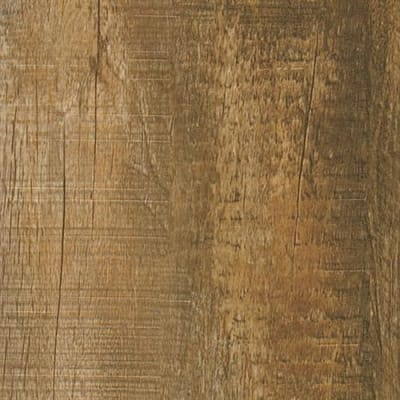 Architectural Remnants in Old Original - Laminate by Armstrong