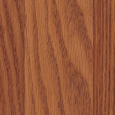 Festivalle Erscotch Oak, Festivalle Laminate Flooring