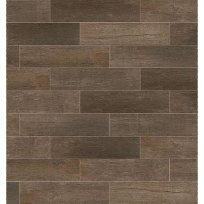 Cathedral Heights in Nobility  6x36 - Tile by Marazzi