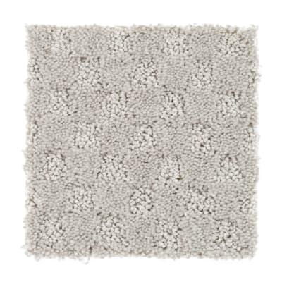 Classical Delight in Dancing Raindrop - Carpet by Mohawk Flooring