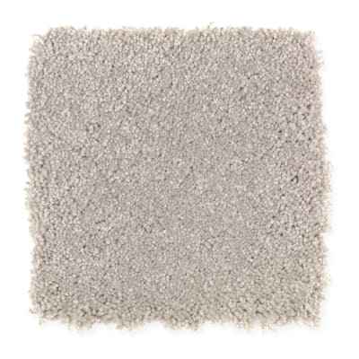 Beach Club IV in Sharkskin - Carpet by Mohawk Flooring