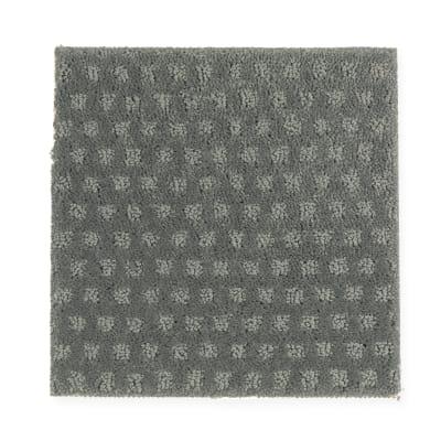 Romantic Quest in Laurel Wreath - Carpet by Mohawk Flooring