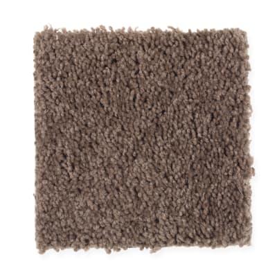 Timeless Idea in Boca Raton - Carpet by Mohawk Flooring