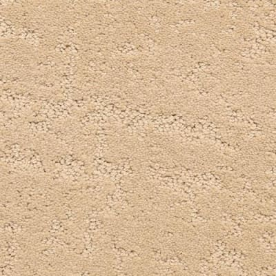 Classic Demeanor in Veiled - Carpet by The Dixie Group