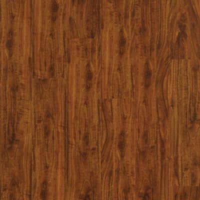 Caramel Mahogany Laminate, Williamsburg Laminate Flooring