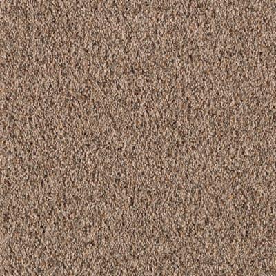 Heavenly Shores in Lunar - Carpet by Mohawk Flooring