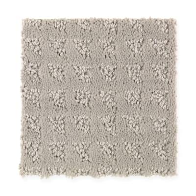 Tonsai Bay in Winter Haven - Carpet by Mohawk Flooring