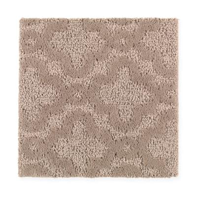 Corning Acres in Sequoyah Dusk - Carpet by Mohawk Flooring