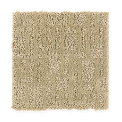 Freedom Ridge in 17 - Carpet by Mohawk Flooring