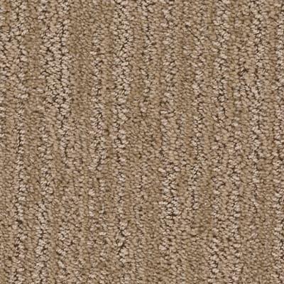 Seascape in Malibu - Carpet by Engineered Floors