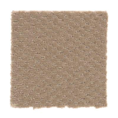 Endless Presence in Old Bridge - Carpet by Mohawk Flooring