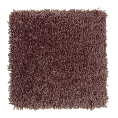 Clever Fashion I in Mademoiselle - Carpet by Mohawk Flooring