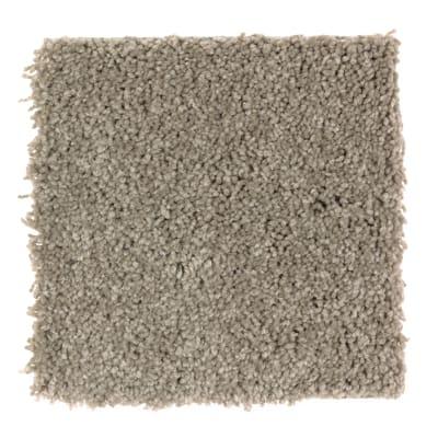 Classic Attraction in Safari Tan - Carpet by Mohawk Flooring