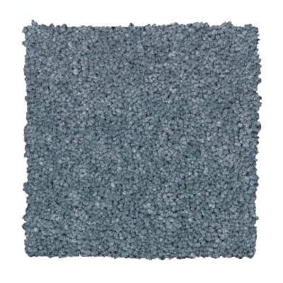 Treasure Valley in Brisk - Carpet by Mohawk Flooring