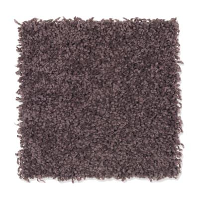 Posh Origins in Sugar Plum - Carpet by Mohawk Flooring