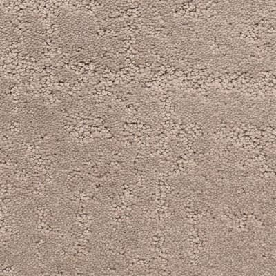 Classic Demeanor in Weathered - Carpet by The Dixie Group