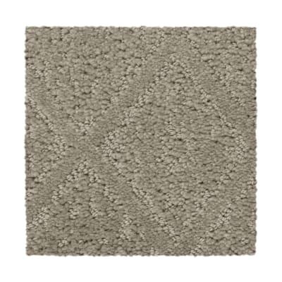 Rare Illustration in Masterpiece - Carpet by Mohawk Flooring