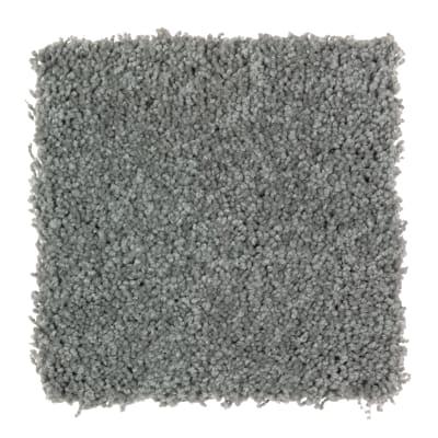 Classic Attraction in Urban Loft - Carpet by Mohawk Flooring