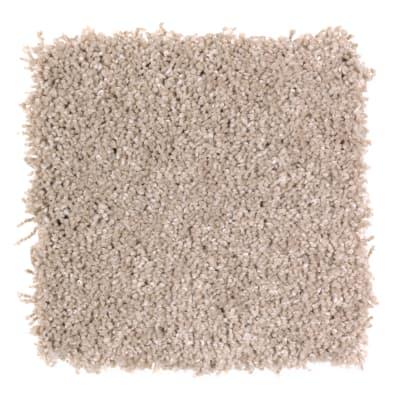 Pleasing Nature in Ecru - Carpet by Mohawk Flooring