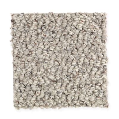 Allegretto in Weathered Wool - Carpet by Mohawk Flooring