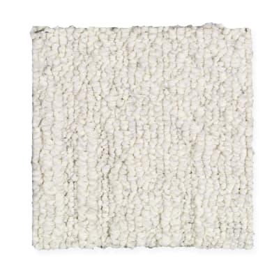 Milky Way in Snow - Carpet by Mohawk Flooring
