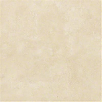 Home 17 in Bone - Tile by Shaw Flooring