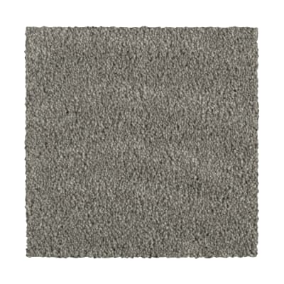 Original Look II in Falling Star - Carpet by Mohawk Flooring