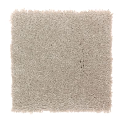 Homefront I  Abac  Weldlok  15 Ft 00 In in Tahoe Taupe - Carpet by Mohawk Flooring