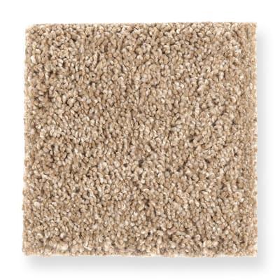 Opulent Luxury in Summer Straw - Carpet by Mohawk Flooring