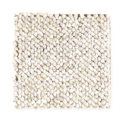 Lighthouse Shore in Coastal - Carpet by Mohawk Flooring