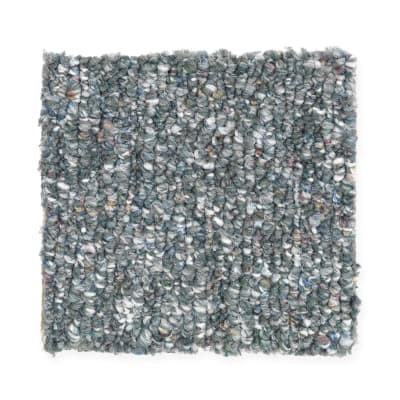 Milky Way in Foliage - Carpet by Mohawk Flooring