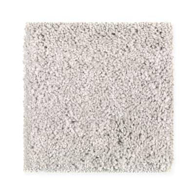 Emerging Image II in Tin Foil - Carpet by Mohawk Flooring