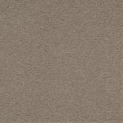 Artisan Delight in Druid - Carpet by Mohawk Flooring