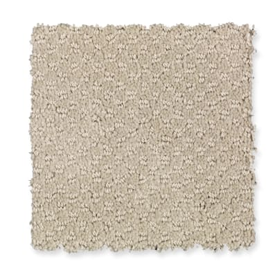 Full Potential in Shooting Star - Carpet by Mohawk Flooring