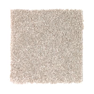 True Harmony in Turnstone - Carpet by Mohawk Flooring