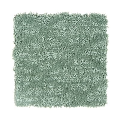 Soft Connection in English Ivy - Carpet by Mohawk Flooring