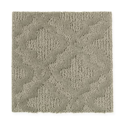 Highland Station in Olive Branch - Carpet by Mohawk Flooring