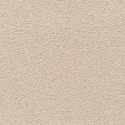 Gentle Essence in Persian Silk - Carpet by Mohawk Flooring